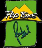 ProBike Fahrradgeschäft Oelsnitz/Vogtl.